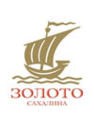 Золото Сахалина