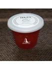 Красная лососевая икра кеты 540 грамм шоковой заморозки в пластиковой таре с евро ключом